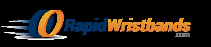 rapid_wrist_final_logo-01_720