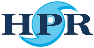 Logo oie_transparent[1].png 6-6-14 created